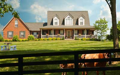 Eminence-MO-country-homes